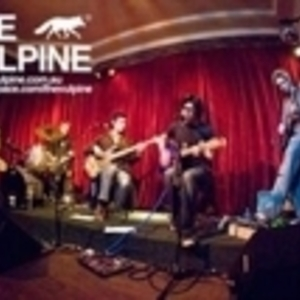 The Vulpine