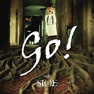 The SLOE