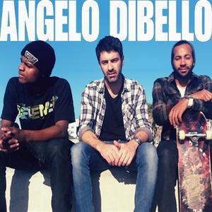Angelo Dibello