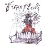 Tina Mali