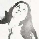 Eliyora - Sacred Love [Clip - hear full song FREE at W-W-W-Music®]