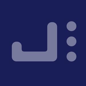 Jigabachi