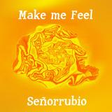 Senorrubio
