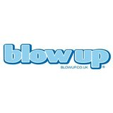 Blow Up Records