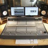 Sound Cafe Records