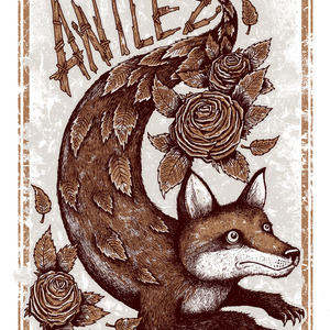 ANTLEZ