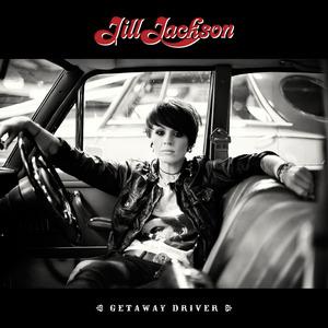 Jill Jackson