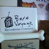 Bone Voyage Recordings