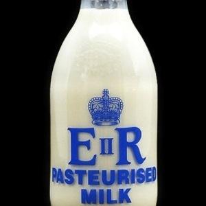 Milk Thief