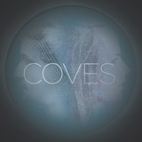 Coves - No Ladder