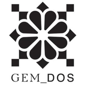 GEM_DOS