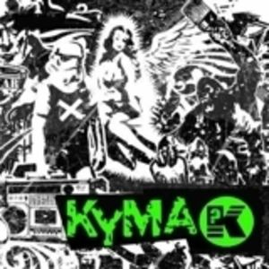 Kyma - Seamstress
