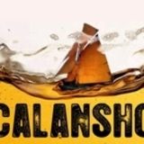 Calansho