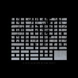 A Ninja Slob Drew Me - Valles Marineris (demo)