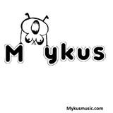 Mykus - Pressed flowers By Mykus