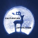 Cartesian Jetstream