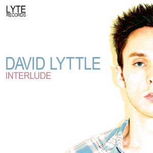 David Lyttle