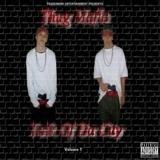 Thug Mafia