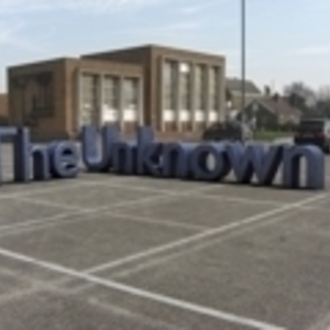 The Unknown - For Our Tomorrow