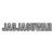 Jagjaguwar - SHARON VAN ETTEN - Give Out