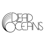 deadoceans - A PLACE TO BURY STRANGERS - And I'm up