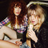 Deap Vally - Gonna Make My Own Money