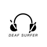 Deaf Surfer Music