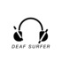 Deaf Surfer Music