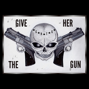 Give Her The Gun