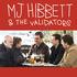 MJ Hibbett & The Validators - Theme From Dinosaur Planet