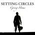 Setting Circles