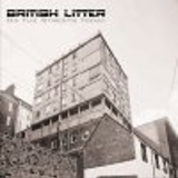 British Litter