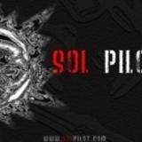 Sol Pilot