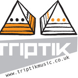 TRIPTIK - Triptik Music Mix for Amazing Beats
