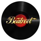 Beatroot
