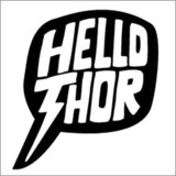 Hello Thor Records