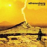 Othenesberg On Venus