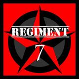Regiment 7