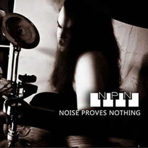 Noise Proves Nothing
